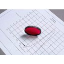 Custom Scientific Narrowband filters
