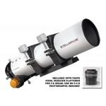 STELLARVUE SV70T-IS IMAGING REFRACTOR TELESCOPE SYSTEM