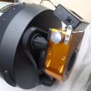 "Moonlite Litecrawler for the EDGE 11 and 14"" scopes"