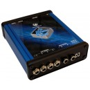 Pegasus Astro Ultimate Powerbox