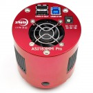 ASI183MM Pro mono cooled camera