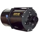 OOUK OPTIMIZED DALL KIRKHAM TELESCOPE - 250MM