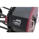 AG Optical Convergent FA20