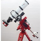 AVALON LINEAR GERMAN EQUATORIAL MOUNT, STARGO BLUETHOOTH OR WIFI VERSION